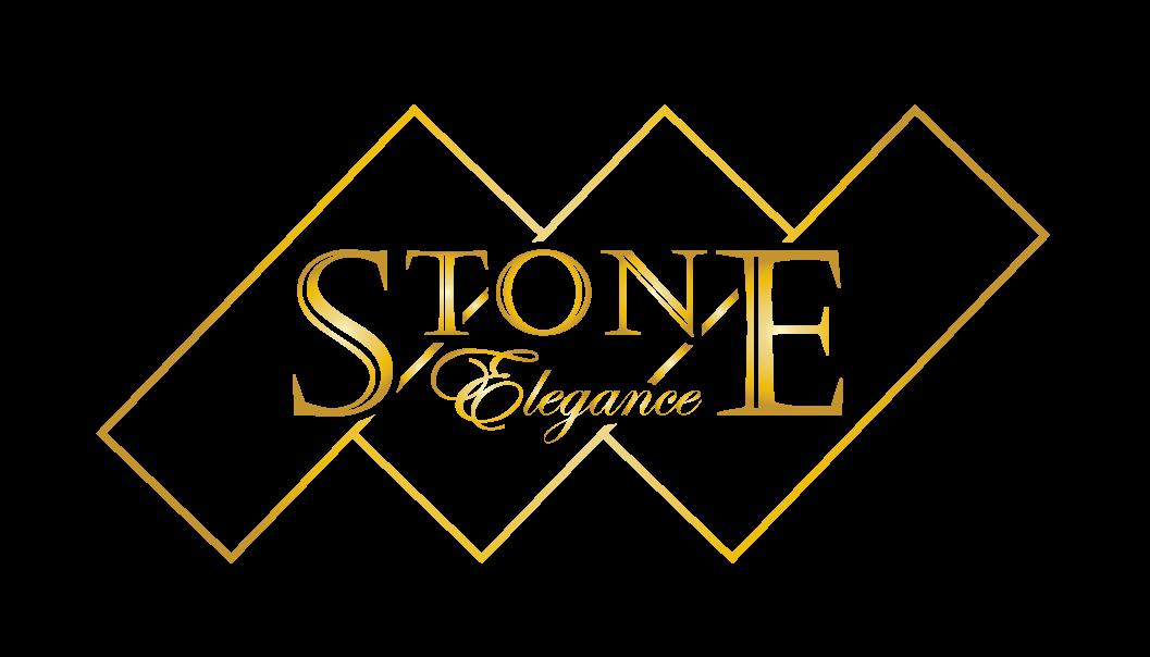 Stone Elegance