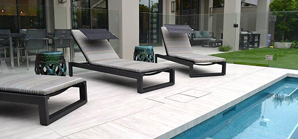 pool pavers-slider